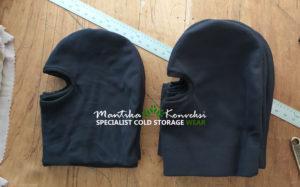 Mantika Konveksi - Masker 03